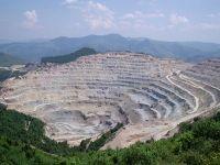 """Roman Copper, dupa o intalnire cu reprezentantii Ministerului Economiei: """"Statul reia privatizarea Cupru Min"""""""