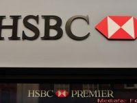 Se scrie istorie in City-ul londonez. HSBC lanseaza prima emisiune de obligatiuni in yuani, efectuata vreodata in afara Chinei