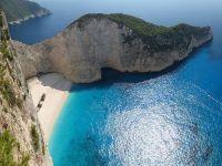 Insulele grecesti, scoase la vanzare. Proprietarii accepta preturi mai mici decat evaluarile initiale