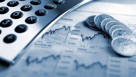 Guvernul coboara tintele de crestere a PIB-ului si anticipeaza majorarea drastica a deficitului comercial