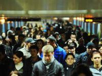 Populatia tanara a Romaniei va scadea la jumatate in urmatorii 50 ani. Sistemul de pensii se va diminua substantial