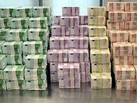 Grecia a primit 25 mld. euro din fondul de urgenta al zonei euro pentru recapitalizarea bancilor