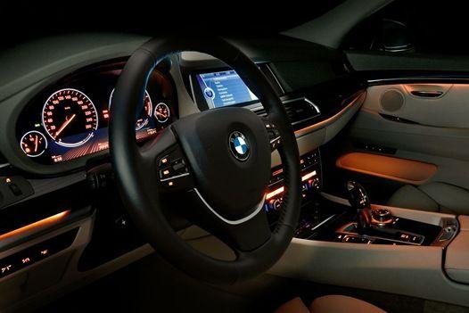 Vrei masina la mana a doua? 10 modele ale caror preturi scad cu mai mult de jumatate in 3 ani GALERIE FOTO