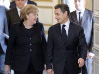 Europa sta pe un butoi cu pulbere. Alegerile din Franta, Germania, Grecia si Irlanda vor destabiliza pietele finciare. De ce se tem investitorii