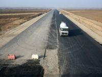 Dupa 7 ani, Guvernul ne promite ca, din mai, vom circula pe autostrada Bucuresti-Ploiesti. Din 62 de km, in noiembrie erau finalizati 25