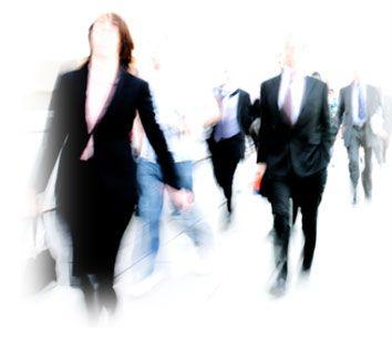 Sunt femeile manageri mai buni decat barbatii?