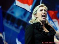 Cea mai mare economie din Europa tremura. De ce rezultatul obtinut de extrema dreapta in Franta ingrijoreaza intregul continent