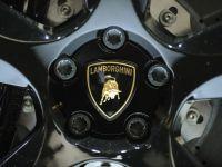 Lamborghini a prezentat la Beijing primul SUV al companiei din ultimii 20 de ani GALERIE FOTO