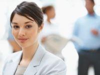 Motivul pentru care nicio banca din top 10 din Romania nu mai este condusa de o femeie