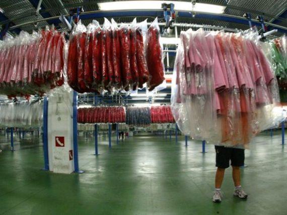 Curatarea industriei fashion: secretul prin care retailerii Zara, H M sau Guess ajung la afaceri de sute de milioane de euro