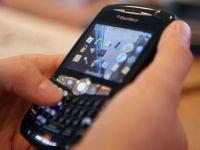 Romanii vor ajunge sa cumpere de trei ori mai multe telefoane inteligente pana in 2015
