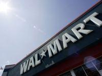 Cel mai mare lant de retail din lume, investigat pentru ca ar fi mituit autoritatile ca sa intre pe piata din Mexic