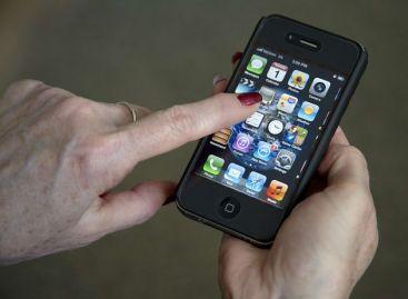 Explozia vanzarilor de telefoane inteligente a creat in Romania o noua industrie: aceea a aplicatiilor VIDEO