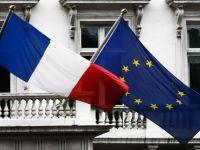 FT: Dupa batalia pentru Franta va incepe batalia pentru Europa