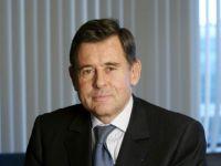 Cine este omul cu cea mai dificila meserie din Franta, dupa presedinte