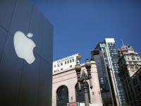 Apple spulbera estimarile analistilor si sperantele competitorilor
