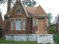 Vanezi o afacere buna? 500 de dolari o casa cu trei dormitoare GALERIE FOTO