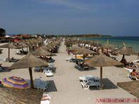 Cazare 1 Mai: preturi si oferte speciale pe litoral si la munte