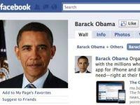 Puterea retelelor sociale. Si-a pierdut jobul dupa o postare pe Facebook, care-l viza pe presedintele american