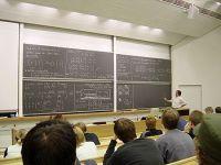 Cel mai mare eveniment global din educatie are loc la Bucuresti