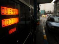Dispare benzina Premium fara plumb 95. Petrom schimba denumirile carburantilor