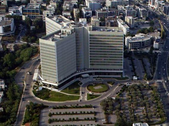 Grecia, somata de Comisia Europeana sa renunte la drepturile prea mari in deciziile OTE
