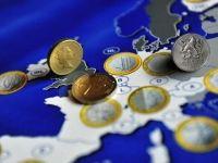 """Economist, laureat al premiului Nobel: """"Europa este intr-o situatie cumplita, austeritatea este calea spre suicid"""""""