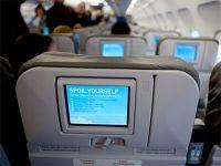 """""""Te bati"""" pentru locul de la fereastra in avion? Nimic mai periculos.Unde sa stai pentru a fi cat mai ferit in caz de accident"""