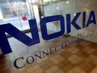 """Nokia primeste lovitura dupa lovitura. A pierdut suprematia pe piata de telefonie mobila si a intrat in categoria """"junk"""". Cine face cele mai bune telefoane"""
