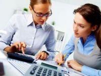 Activitatile extrascolare va cresc sansa de a gasi un job. Ce urmaresc cel mai mult angajatorii