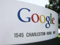 Google si sefii companiei, dati in judecata de un actionar. Ce acuzatii i se aduc gigantului IT