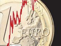 """ZF: In 13 ani, leul a pierdut 237% din valoare, fiind cea mai """"talharita"""" dintre monedele foste comuniste"""