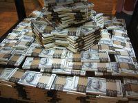 """Liber la """"turnat"""". Bancherii se vor putea reclama unii pe altii in privinta bonusurilor, la o autoritate creata de G20"""