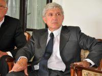 Mircea Diaconu, chemat la discuții cu ALDE și Pro România pentru susținere la prezidențiale