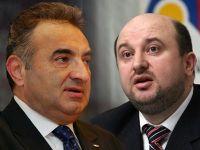 Florin Georgescu, omul BNR in Guvern, Chitoiu vine de la ANAF si Curtea de Conturi. Cine sunt oamenii de care vor depinde finantele si economia Romaniei