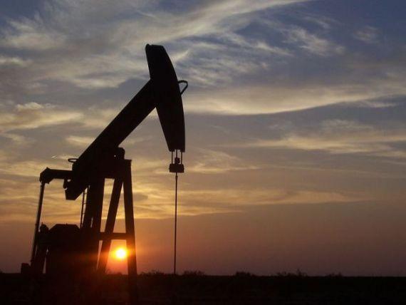 Un roman cauta petrol in Senegal si Guineea Bissau