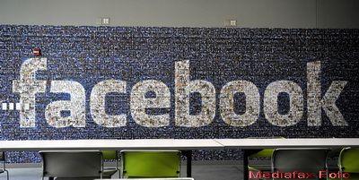 Cati bani obtine Facebook de la tine fara sa-ti dai seama
