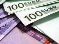 Romania pierde peste 1,1 milioane euro din imprumuturi BEI. Autoritatile locale nu au tras banii in termen