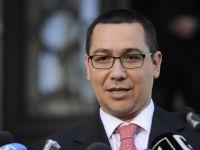 "Victor Ponta vrea reducerea TVA la alimente, cel tarziu din 2013: ""Este o masura necesara"""