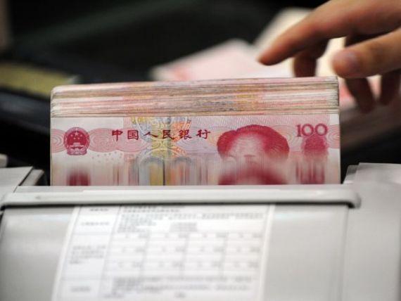 Se pregatesc schimbari pe pietele financiare. Care ar putea deveni a cincea moneda din cosul de valuta al FMI