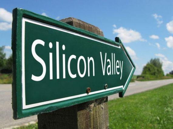 Start-up-uri de un miliard de dolari, produse din nimic. Romanul care a reusit in SUA, influentat de obiceiurilor romanesti de economisire