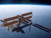 China isi construieste propria statie spatiala, in 2019