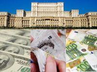 Investitorii straini si-au recapatat increderea in mediul de afaceri romanesc