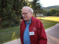 De ce se teme Warren Buffett, miliardarul cu o avere de 44 miliarde de dolari