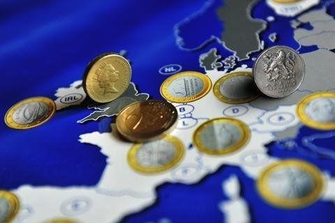 Alegerile din Grecia ar putea afecta criza datoriilor din zona euro