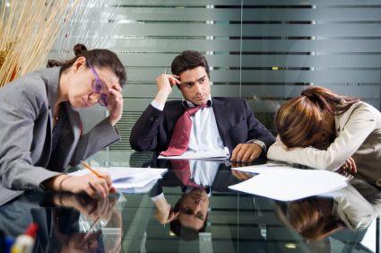 Motivul pentru care cei mai buni angajati din companii ajung sa plece, mai devreme sau mai tarziu