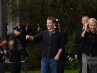 Zuckerberg, fata in fata cu greii Wall-Street-ului. Cum incearca seful Facebook sa convinga bancherii ca reteaua lui valoreaza 10 miliarde de dolari