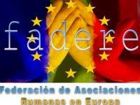 Romanii din strainatate ii cer lui Ponta un secretar de stat din diaspora, care sa se ocupe de problemele lor