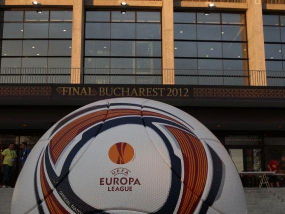 200 milioane de euro pentru cea mai importanta finala gazduita de tara noastra. Cum ar putea schimba Europa League imaginea turismului romanesc