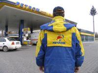 Cel mai mare profit trimestrial obtinut vreodata de o companie in Romania: aproape 400 milioane de euro
